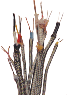 Special Cables Thrmotech Instrument Pvt Ltd